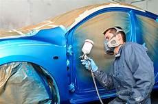 auto paint services in sussex merton auto