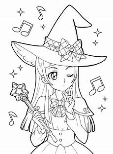 Anime Malvorlagen Free Anime Coloring Pages At Getcolorings Free