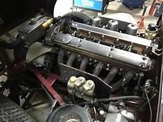 jaguar type e 1965 lb expertises
