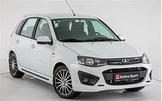 new cars for sale lada kalina sport for export from russia