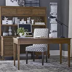 bassett furniture home office desks commonwealth writing desk by bassett desks workstations