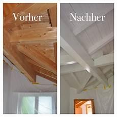 holzdecke streichen weiß holzt 228 fer streichen wohnen in 2019 wooden ceilings