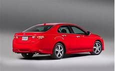 car repair manual download 1994 acura nsx user handbook 2012 acura tsx reviews and rating motor trend acura tsx 2014 acura tsx 2013 acura tsx