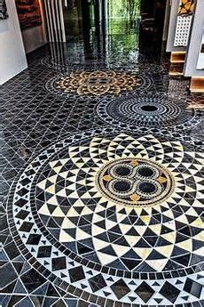 49 Meilleures Images Du Tableau Carrelage Mosaique Tiles
