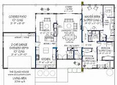 superb plans for homes 2 modern house floor plans free
