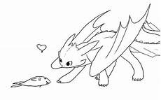 how to your coloring pages toothless at