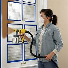 top 10 best airless paint sprayers with reviews top inspired