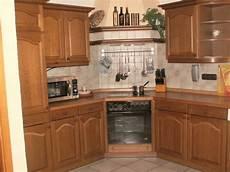 alte küche neu lackieren tipp moni8 aus alt mach neu zimmerschau