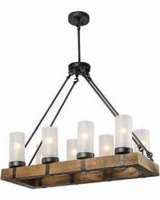 Kitchen Island Lighting Sale by Presidents Day Savings On Inc Rustic Ceiling Lights Wood