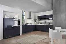 gamme premium catalogue de cuisines haut de gamme design