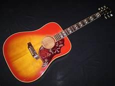 guitar for sale gibson hummingbird 1969 sunburst guitar for sale glenns guitars