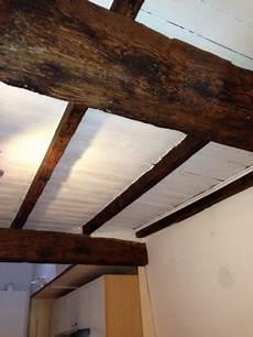 materiaux pour plafond d 233 coration 84 jean fran 231 ois paquet peinture