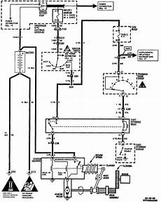 1988 Jeep Wrangler Ignition Wiring Diagram Wiring