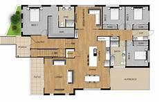 precast concrete house plans florida panel homes australia