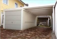 Garage Mit Carport Carport Nachrichten Neues Zum Thema
