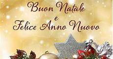 merry christmas in italian christmas greetings wishes cards happy christmas in italian