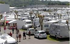 parc des expositions perigueux p 233 rigueux 1 380 cing cars attendus pour la f 234 te europ 233 enne sud ouest fr