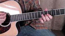 how to play song on guitar gabriel solsbury hill guitar lesson how to play on acoustic guitar songs
