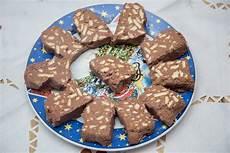 cantucci parodi cantucci al cacao noci e mandorle piccole e friabili golosit 224