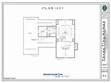 tiny texas houses plans texas tiny homes plan 1297