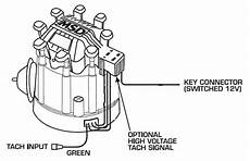 hei conversion wiring detailed schematic diagrams