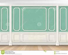 grüne wand wohnzimmer gestreifte grune wande parsvending