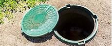prix installation fosse septique aux normes fosse septique prix tarif d installation vidange et