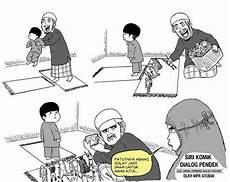 35 Ide Gambar Ilustrasi Islami Amanda T Ayala