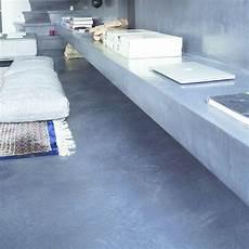 b 233 ton cir 233 d 233 coratif pour murs et sols spatul arts