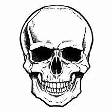 Totenkopf Ausmalbilder Malvorlagen Totenkopf Ausmalbilder Kostenlos Totenkopf Zum Ausmalen