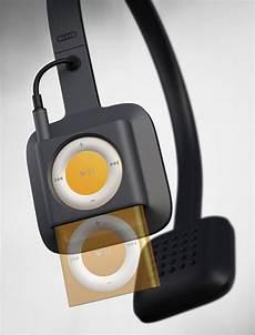 best headphones for ipod oddio1 headphones hide ipod shuffle 4g in plain sight