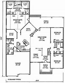 house plans and more com plan 3442vl house plans house plans and more house
