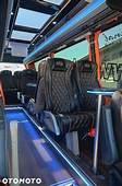 9 Passenger Conversion Van  Luxury Vans Custom