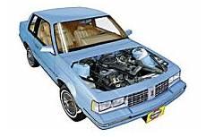 hayes car manuals 1989 buick estate engine control print online buick car repair manuals haynes publishing
