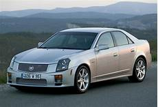 how cars work for dummies 2003 cadillac cts parental controls 2003 cadillac cts v specifications photo price information rating