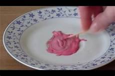 pink mischen so mischen sie die den richtigen