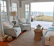 Apartments For Rent Bangor Maine Area by Apartment Rentals Bangor Maine Bangor Apartments