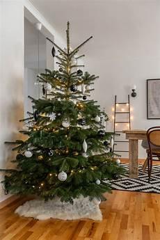 Malvorlagen Tannenbaum Selber Machen Weihnachtsbaumschmuck Selber Machen Das Ist Unser Tannenbaum
