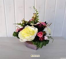fiori composizioni composizioni di fiori artificiali sia da interno esterno
