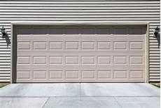portoni garage sezionali prezzi portoni sezionali per garage e industriali prezzi e