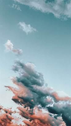 Iphone Xr Wallpaper Clouds 13 fluffy cloudy iphone xr wallpapers preppy wallpapers