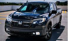 honda ridgeline 2020 refresh 23 a honda ridgeline 2020 refresh pictures car review 2020