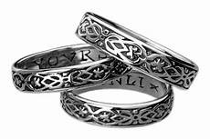 1000 images about sterling silver promise wedding commitment rings pinterest brooches