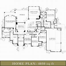 4500 sq ft house plans 4000 4500 sq ft homes glazier homes