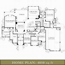 4000 4500 sq ft homes glazier homes