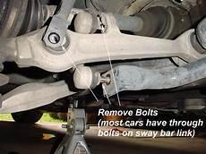 manual repair autos 2008 audi a8 regenerative braking remove control arm 2002 audi a8 audi area audi a8 control arm replacement