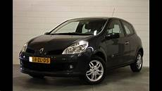 renault occasion renault clio 1 5dci dynamique s 2008 occasion