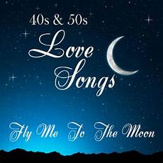 big band swing songs 40 s big band era classic songs and swing