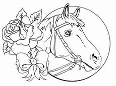9 coloring pages free pdf document