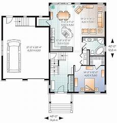 house plans bhg featured house plan bhg 9578